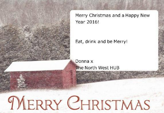 north-west-christmas