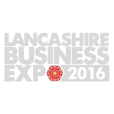 lancashire-business-expo-2016