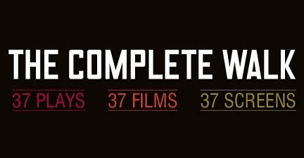 Complete-Walk-Liverpool-2016