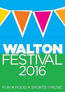 walton-festival-2016-liverpool