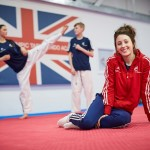 Olympic-champion-Jade-Jones