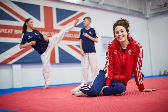 Olympic-champion-Jade-Jones