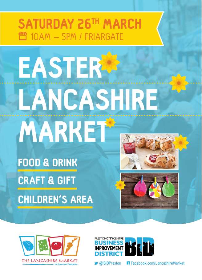lancashire-easter-market-2016