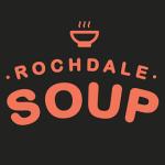 rochdale-soup-networking-community