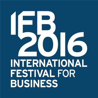IFB-2016-liverpool