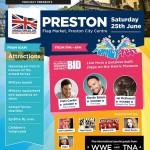preston-family-festival-2016