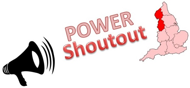 power-shoutout-northwest-england