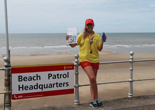 sun-safety-workers-blackpool