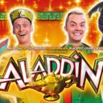 aladdin-2016-panto-blackpool-grand-theatre
