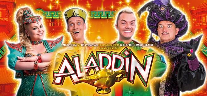aladdin-2016-panto-blackpool-grand-theatre